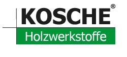 Kosche & Kovalex