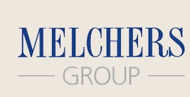 Melchers Group