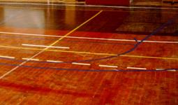 sportboden II
