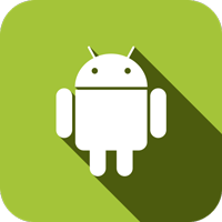 icon_android_app