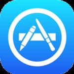 icon_ios_app